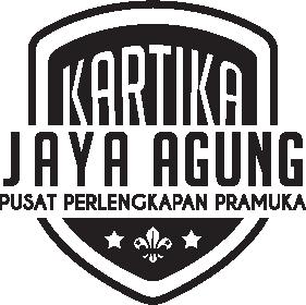 Kedai Pramuka Surabaya Kartika Jaya Agung